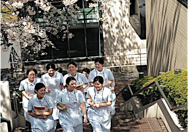 鶴見大学短期大学部