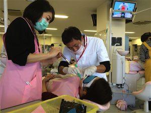 福岡医療短期大学