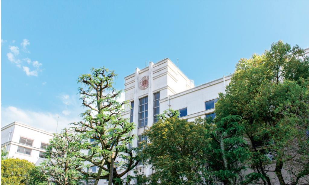 大阪歯科大学